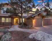 7131 Havenwood Drive, Castle Pines image