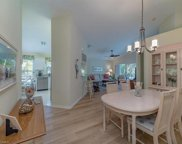 3715 Fieldstone Blvd Unit 6-105, Naples image