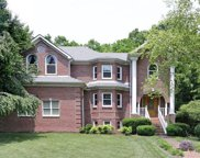 2413 Chinquapin Lane, Lexington image