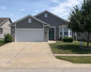 5413 S Coachman Avenue, Independence image