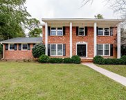 3622 Carriage House Road, Columbia image