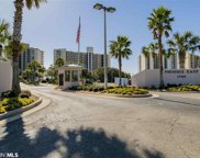 27100 Perdido Beach Blvd Unit 103, Orange Beach image