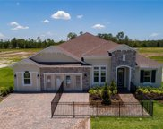 5111 Kingwell Circle, Winter Springs image