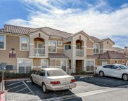 5855 VALLEY Drive Unit #2020, North Las Vegas image