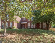22582 Forest Run   Drive, Ashburn image