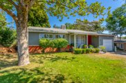1862 Hartnell Ave, Redding image