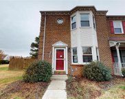 770 Creekside Crescent, South Chesapeake image