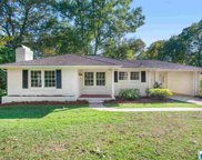 2945 Green Valley Rd, Mountain Brook image