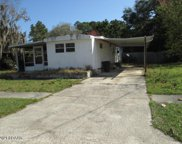 5409 Wood Street, Port Orange image