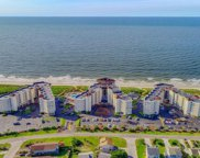 2000 New River Inlet Road Unit #1502, North Topsail Beach image