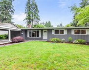 8425 134th Ave NE, Redmond image
