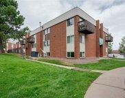 3633 S Sheridan Boulevard Unit 2, Lakewood image