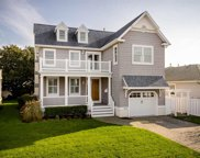 1009 Wesley Road, Ocean City image