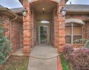 13636 S Brookline Avenue, Oklahoma City image