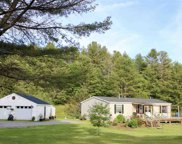 403 Chartier Hill Road, Woodbury image