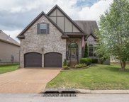 1073 Golf View Way, Spring Hill image