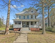 1035 Chesapeake Avenue, Chesapeake VA image