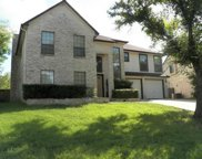600 Creekmont Dr, Round Rock image