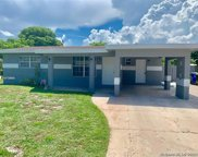 521 Sw 28th Drive, Fort Lauderdale image