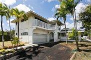 944 Koae Street, Honolulu image