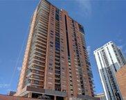 1551 Larimer Street Unit 3005, Denver image