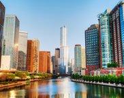 401 N Wabash Avenue Unit #60C, Chicago image