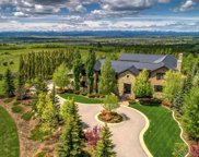 209 Pinnacle Ridge Place Sw, Rocky View County image