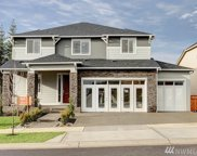 13626 Overlook Dr E, Bonney Lake image