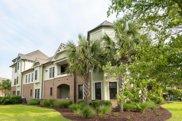 554 Grande Manor Court Unit #101, Wilmington image