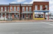 1315 W Cary  Street, Richmond image