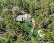 21075 County Road 455, Clermont image