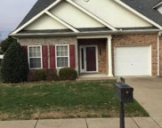 1046 Misty Morn Cir, Spring Hill image