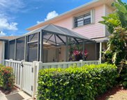 1772 Gulfstream Avenue Unit #A4, Fort Pierce image
