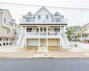 134 34th Unit #East, Sea Isle City image