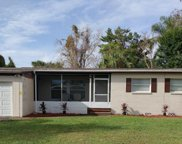 1303 S Lakemont Drive, Cocoa image