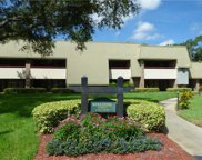 36750 Us Highway 19  N Unit 01206, Palm Harbor image