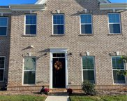8806 Granby Hill  Road Unit #10B-M66-103, Mint Hill image