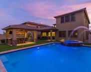 17047 N 98th Place N, Scottsdale image