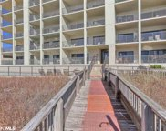 26266 Perdido Beach Blvd Unit 402, Orange Beach image