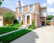 6346 North Nokomis Avenue, Chicago image