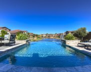 4221 S Barberry Drive, Chandler image