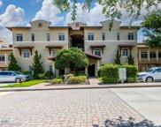 112 Club House Drive Unit 204, Palm Coast image