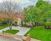 7011 Bremerton Drive, Dallas image