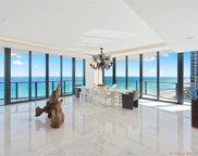 19575 Collins Ave Unit #11, Sunny Isles Beach image