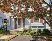 2233 Laurie   Court, Atco image