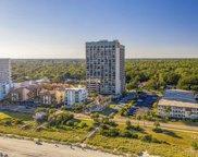 5523 N Ocean Blvd. Unit 1001, Myrtle Beach image