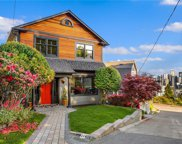 404 Comstock Place, Seattle image