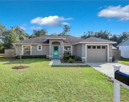 740 E 11th Avenue, Mount Dora image