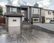 2604 Harrier Drive, Coquitlam image