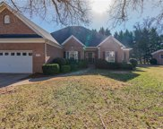 6800 Gray Moss Court, Clemmons image